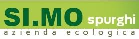 Si.Mo. Spurghi Logo